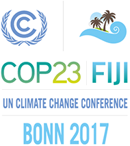 The Stanley Foundation: Part of COP23